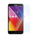 Asus ZenFone 2 Anti-Scratch Screen Protector pro ZE551ML