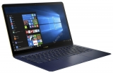 "ASUS UX490UA-BE029T/ZenBook/14""/FullHD TN /i5-7200U/8GB/256GB SSD/Intel HD Graphics/W10 (64bit)/Blue"