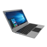 "UMAX notebook/cloudbook VisionBook 13Wa Ultra/ 13,3"" IPS/ 1920x1080/ N4200/ 4GB/ 64GB Flash/ mini HDMI/ 3x USB/ W10 Home"