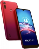 "Motorola Moto E6s - sunrise red 6,1"" IPS/ Dual SIM/ 2GB/ 32GB/ LTE/ Android 9"