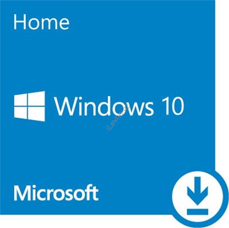 windows 10 64 pro vs home