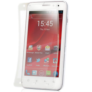 Prestigio screen protector pro PAP5300 DUO