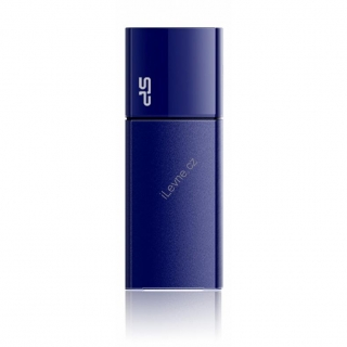 SILICON POWER 32GB USB Flash disk Blaze B05/ USB3.0