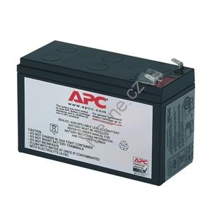APC Battery kit RBC2 pro BACK250EC/EI/280i/300/400i/EC/E