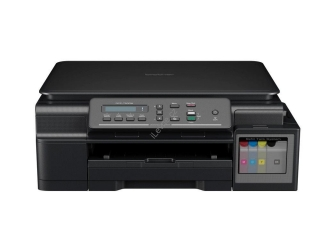 BROTHER inkoust DCP-T500W