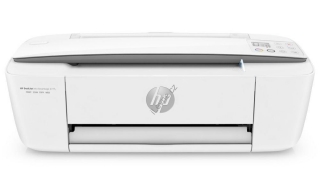 HP Deskjet Ink Advantage 3775/ A4/ 8/5,5ppm/ 4800x1200dpi/ ePrint/ Wifi/ USB