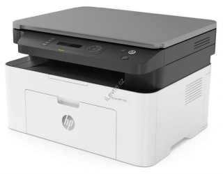 HP Laser 135w/ A4/ print+scan+copy/ 20ppm/ 1200x1200dpi/ USB/ WiFi