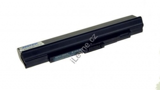 Acer Aspire One 531, 751 series Li-ion 11,1V 5200mAh black